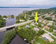 1219 Westfield DR, Fort Myers image