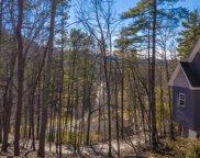 136 Watauga Creek Trail, Franklin image
