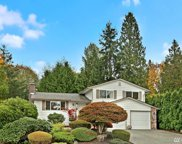 20214 103rd Place NE, Bothell image