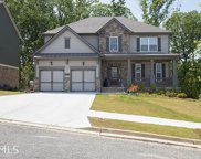 6723 Fox Hollow Ct, Flowery Branch image