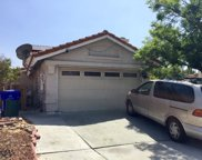 10685 Brookhollow Ct, Mira Mesa image