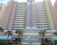 2801 S Ocean Blvd. Unit 640, North Myrtle Beach image
