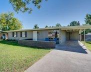 1401 W Myrtle Avenue, Phoenix image