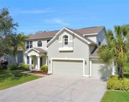 12728 Aston Oaks DR, Fort Myers image