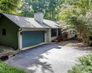 251  Shumont Estates Drive, Lake Lure image