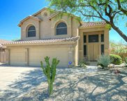 15703 N 102nd Way, Scottsdale image