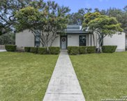 9223 Kings Cross St, San Antonio image