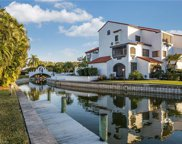 15120 Ports Of Iona DR Unit 305, Fort Myers image
