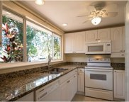 1713 Cascade WAY, North Fort Myers image