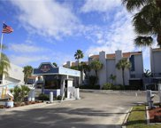 179 Medallion Boulevard Unit B, Madeira Beach image