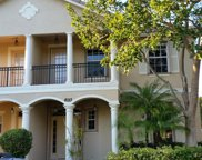 8013 Murano Circle, Palm Beach Gardens image