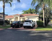 6043 Nw 45th Ave, Coconut Creek image