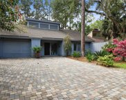 6 Dewberry Lane, Hilton Head Island image