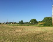 Lot 0 Hwy 42, Egg Harbor image