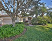 11237 Lithgow LN, Fort Myers image