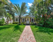 612 N Palmway, Lake Worth image