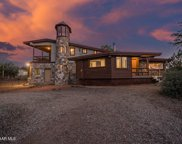 4055 W White Rock Road, Chino Valley image