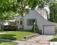 1417 S 52 Street, Omaha image