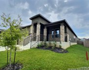 539 Scenic Song Dr, Spring Branch image