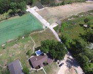 2411 Spoke Hollow Rd, Wimberley image