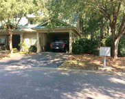 47-6 Twelve Oaks Dr. Unit 47-6, Pawleys Island image
