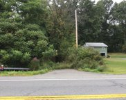 Route 208, Wallkill image