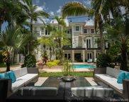 2485 S Bayshore Dr, Miami image