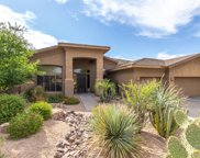 24426 N 77th Street, Scottsdale image