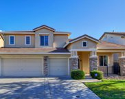 10263  Jenny Lynn Way, Elk Grove image