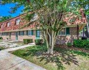 1025 Carolina Rd. Unit I-8, Conway image
