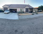 1050 E Spruce Drive, Mohave Valley image