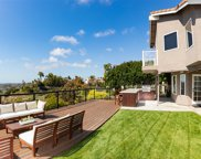 1784 Hawk View Dr, Encinitas image