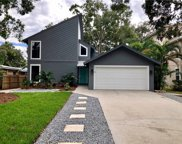 4414 W San Miguel Street, Tampa image