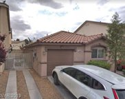 1160 ORANGE MEADOW Street, Las Vegas image