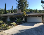 413 Deerfield Circle, Santa Rosa image