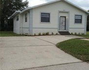3034 Lincoln BLVD, Fort Myers image