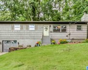 2604 Woodfern Ct, Homewood image