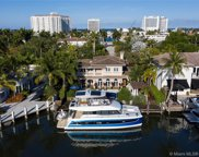 425 Se 26th Ave, Fort Lauderdale image