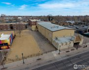 1510 8th Ave, Greeley image