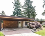 3726 136th Ave SE, Bellevue image