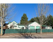 310 SE RASMUSSEN  BLVD, Battle Ground image