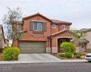 5852 Clear Haven, North Las Vegas image