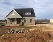 354 Brinkley Circle, Mebane image