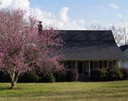 414 Ashley Downs, Anderson image