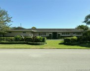 14105 Sw 81st Ave, Palmetto Bay image