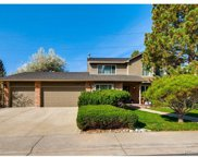 5705 South Pagosa Way, Centennial image