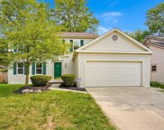 8000 Storrow Drive, Westerville image
