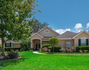 1740 MARGARETS WALK RD, Fleming Island image