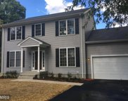 17681 ROSE HILL CIRCLE, Dumfries image