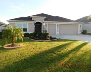 3359 Kennedy Avenue, The Villages image